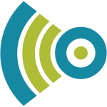 Cortez Web Services Website Icon