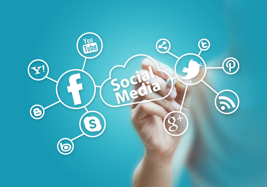 social media management services in cortez colorado