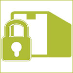 SSL Certificates for Added Security