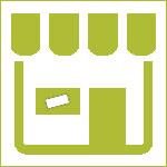 SSL Certificates for eCommerce Websites