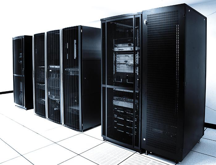 Website Hosting Services in Cortez, Colorado