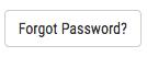 Forgot Password Button